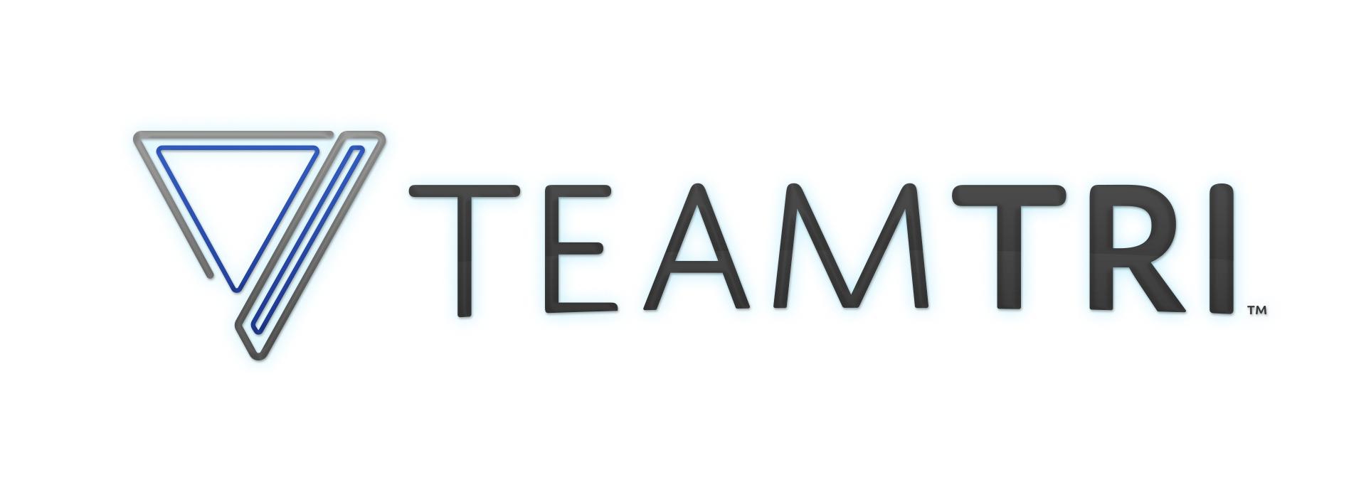 Team Tri Logo